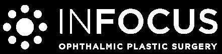 Infocus Ophthalmic Plastic Surgery