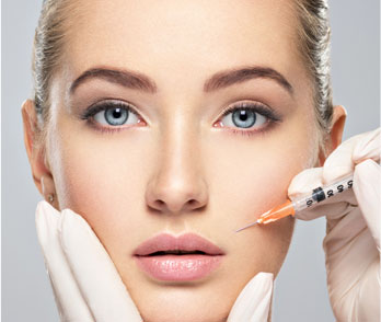 Cosmetic Patient 3 No Filter Front Angle Dr. Joseph Infocus Inland Empire
