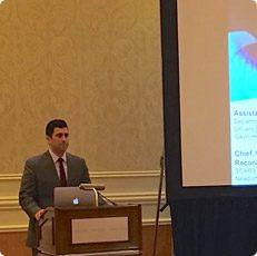 Dr. Joseph Speaking Event Dr. Joseph Infocus Inland Empire