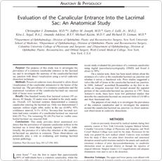 Document Preview of Academic Journal Article