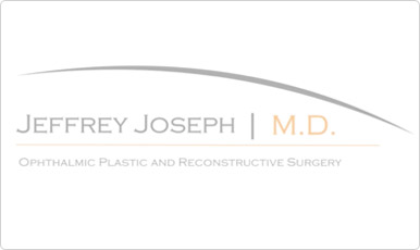 Cosmetic Eyelid Surgery Philosophy Best of Orange County click to view video